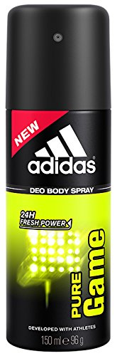 Buy Adidas Deodorants