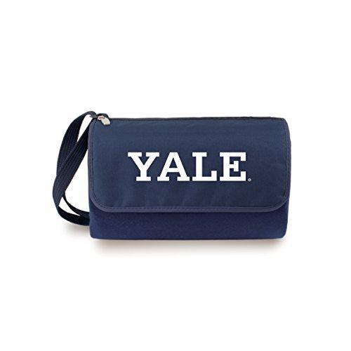blanket-tote-collegiate-yale-university-bulldogs-navy-by-picnic-time