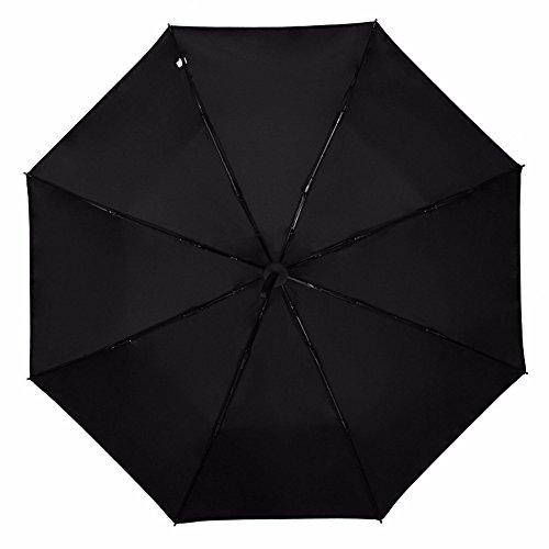 zjm-sun-small-black-umbrella-uv-double-shade-umbrellas-coke-girl-vinyl-banana-sent-under-the-umbrell