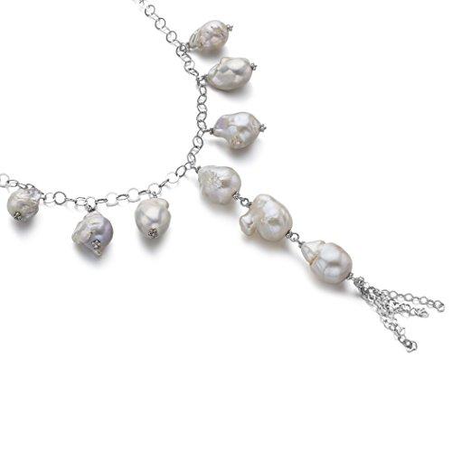 miu-gioielli-y-barocco-bianco-perla-d-acqua-dolce-coltivate-argento-collana-44-cm-35-cm