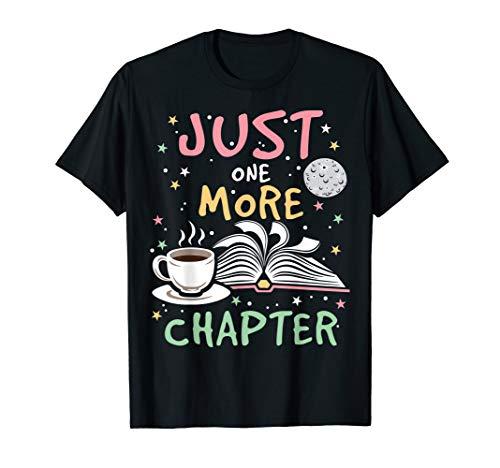 | Bücher Shirt | Frauen Männer Kinder ()
