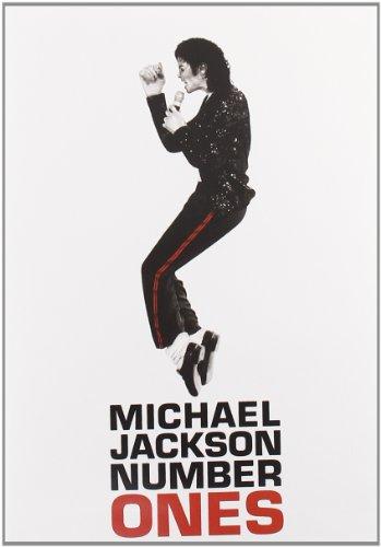 michael-jackson-number-ones