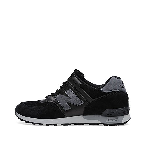 New Balance Men's Shoes M576 PLK SIZE 9.5US