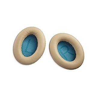 Bose ® Ohrpolster für QuietComfort 25 Kopfhörer weiß (B00OCL620U)   Amazon Products