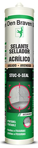 den-braven-stucosealpt-es-sellador-acrilico-arenoso-stuc-o-seal-300-ml-color-blanco
