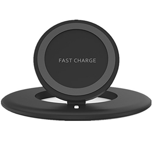 aosang-fast-wireless-charger-foldable-induction-coil-qi-phone-stand-charging-for-samsung-galaxy-note