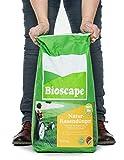 bioscape – Natur Rasendünger
