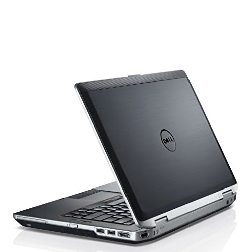 Bargain Dell Latitude E6420 Core i5 2.4 – 2.67GHz 8GB 250GB HDD DVD Windows 10 Pro 64Bit sold and warranted by Easy buy (CRS-UK) Registered Trade Mark No.UK00003100631 Special