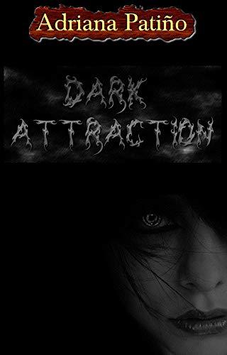 Couverture du livre Attraction sombre