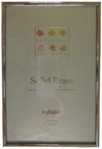sixtrees-1-400-46-4-x-6-inch-hartford-solid-brass-photo-frame