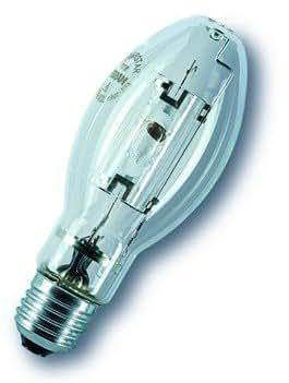 halogen metalldampflampe powerstar hqi e e27 150w osram beleuchtung. Black Bedroom Furniture Sets. Home Design Ideas