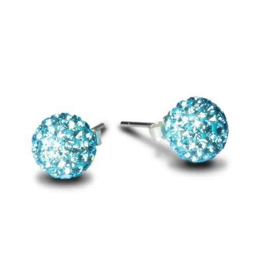 sterling-silver-and-swarovksi-crystal-set-shamballa-stud-earrings-8mm-glitterball-by-balalabeads