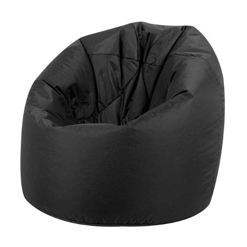 bean-bag-bazaarr-pouf-xl-con-manico-per-interni-ed-esterni-colore-nero-black