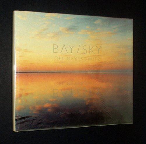 Bay/Sky