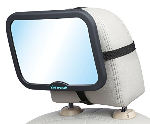 large-baby-car-mirror-to-see-your-child-in-your-rear-view-mirror-must-have-essential-safety-accessor