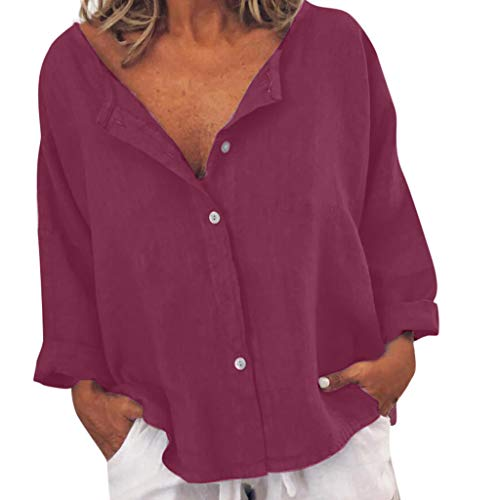 Cheshire Cat Kostüm Für Frauen - Yvelands Damen T-Shirt Tops Sommer Baumwolle