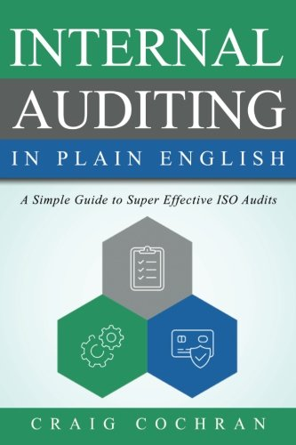 internal-auditing-in-plain-english-a-simple-guide-to-super-effective-iso-audits