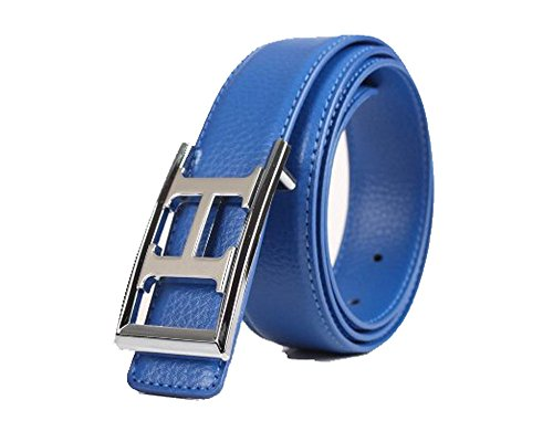 batedan-ceinture-femme-bleu-bleu-120