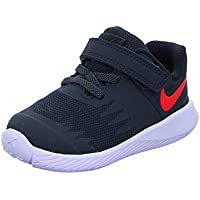 56904350d2 Amazon.es  Nike - Niño   Zapatillas  Deportes y aire libre