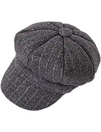 79d08baf1041 Amazon.es: boinas niñas - Boinas / Sombreros y gorras: Ropa