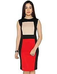 cfe71bd958 Chimpaaanzee Women s Dresses Online  Buy Chimpaaanzee Women s ...