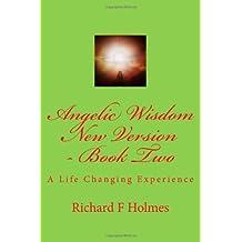Angelic Wisdom New Version - Book Two