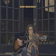 Young Heart [Vinyl LP]