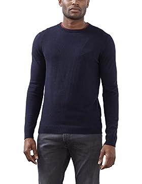 ESPRIT Collection Suéter para Hombre