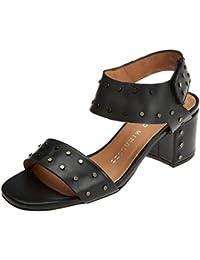 1a3fe9782e7 Amazon.es  PEDRO MIRALLES - Sandalias de vestir   Zapatos para mujer ...