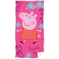 Toalla de playa Peppa Pig Skippy