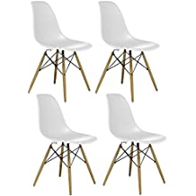 Amazon.it: Charles Eames