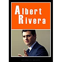ALBERT RIVERA en clave de Marketing Personal