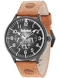 Timberland Herren-Armbanduhr 15270JSB/02