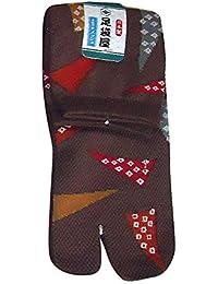 8e88087fa05 Amazon.fr   Chaussettes Japonaises Tabi - Chaussettes   Homme ...