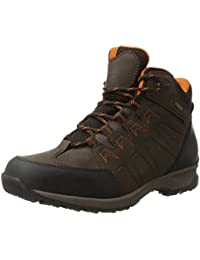 4a19f6f7f8 camel active Hunter GTX 13