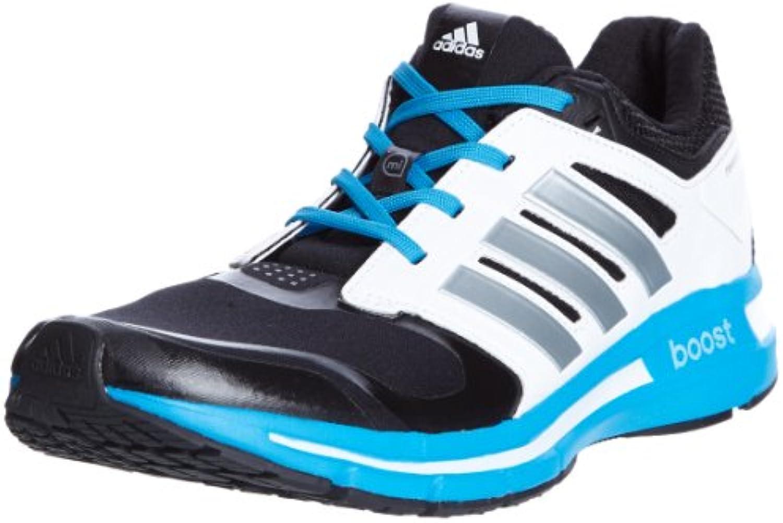Donna   Uomo adidas adidas adidas Revenergy Techfit M, scarpe da ginnastica Uomo moda Lascia che i nostri beni vadano al mondo Bene selvaggio | Moda moderna ed elegante  87ae57