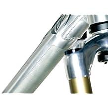 BBB - Protector Adhes. Cuadro Tubeskin Tubo Diagonal 500X50Mm Bbp-60