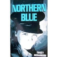 Northern Blue