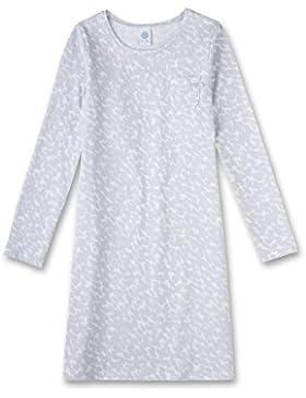 Sanetta Mädchen Nachthemd 243674