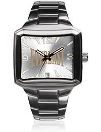 EVERLAST Reloj de cuarzo Man 33-205-002 40 mm