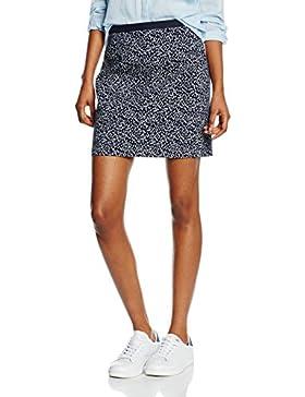 Hilfiger Denim Damen Rock Thdw Short Skirt 7