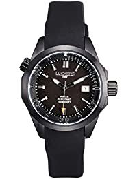 c5bac8ebef61 Reloj Lancaster Italy - Mujer OLA0659R BK NR NR