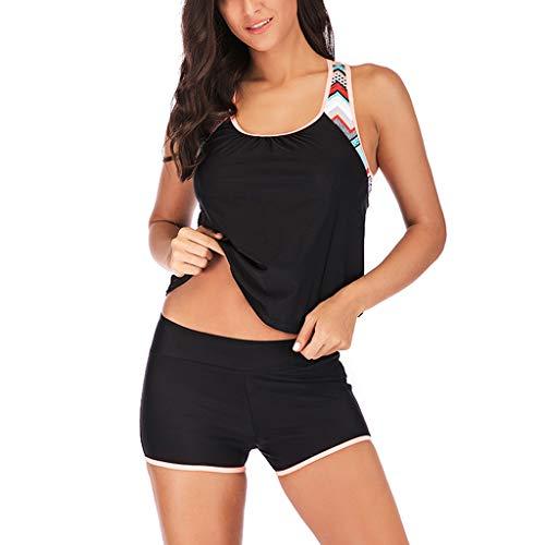 lus Size Print Tankini Swimjupmsuit Swimsuit Beachwear Padded Beachwear Beachwear Bodysuits Bikini Monokini Tankini. Badehose ()