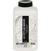 Artservice + Tube Acrylbinder 1000ml