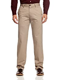 Dockers - Pantalon Homme - D2 All the Time Khaki Straight Fit