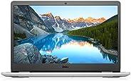 Dell Inspiron 3505 15inch FHD AG Display Laptop (Ryzen-5 3500U / 8GB / 512 SSD / Vega Graphics / 1 Yr NBD Warr