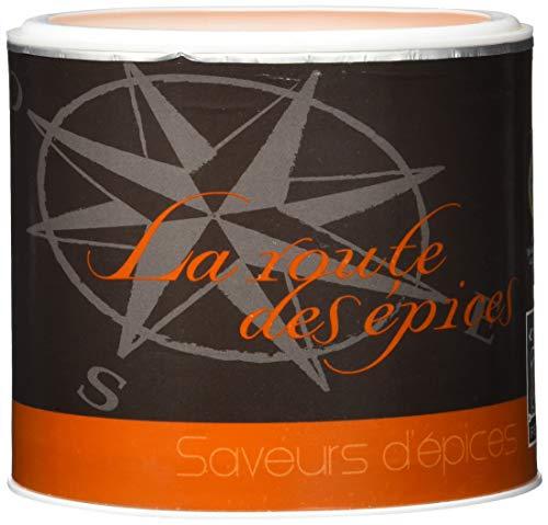 Peugeot Saveurs 30674 Boîte de Sel Humide 10,2 cm