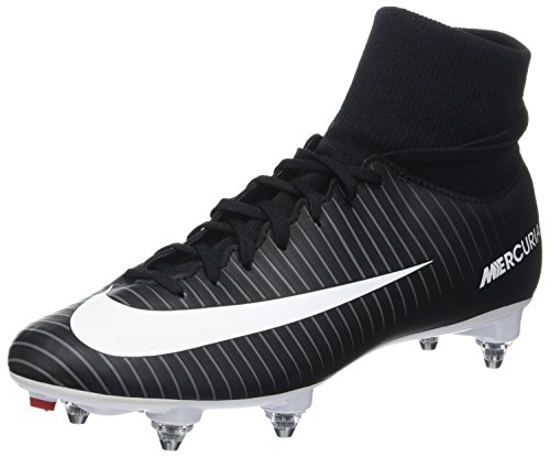Nike 903610