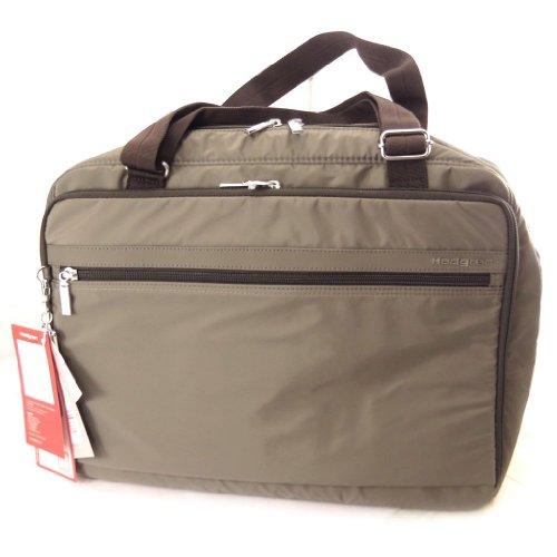 briefcase-hedgren-mole-spezielle-computer-154