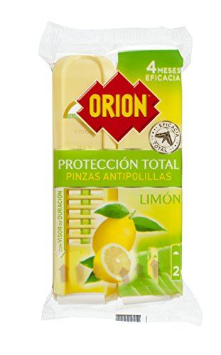 antipolillas-orion-limon-pinza